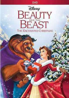 The Disney-drawn residents of the Beast's castle return for a Christmas adventure. Belle plans a Christmas celebration that she hopes will delight the standoffish Beast, but a scheming pipe-organ, For