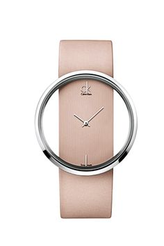 Luxury Watches, Omega Watches, Rolex Watches, Designer Watches for Women   Vogue INDIA