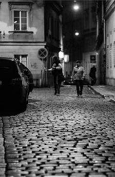 В Праге полиция опасается за безопасность граждан Чехии