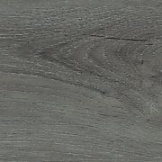 Grown Up C0075 Floating LVT Commercial Flooring | Mohawk Group