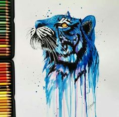 ~ Finland Artist Jonna
