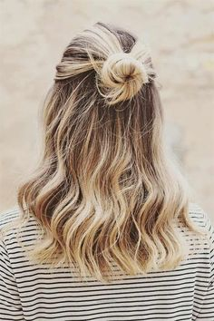 18 Easy Quick Hairstyles for Busy Mornings Decoration Craft Gallery Ideas] Related Easy And Cute Back To School Hairstyles You Must Try - Page 32 of 4610 Cute Easy Hairstyles To Try In 201725 Fast and Easy Hairstyles for School 2018 Quick Hairstyles For School, Fast Hairstyles, Braided Hairstyles, Easy Morning Hairstyles, Hair Styles For Long Hair For School, Easy Hairstyles For Everyday, Hairstyles For Short Hair Easy, Natural Hairstyles, Hair For Work