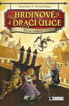 Draco, Monster Trucks, Comic Books, Comics, Cover, Dragonair, Cartoons, Cartoons, Comic