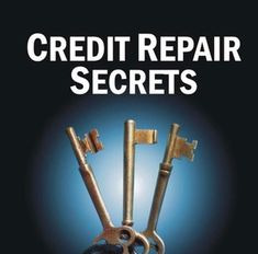 Develop an action plan Fix Your Credit, Credit Score, Diy Kits, The Secret, How To Plan, Gemini Horoscope