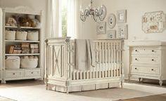 Fantastiche immagini su camerette neonato neutre nel