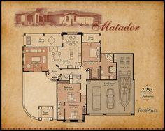 matador-floor-plan_hi.jpg (1000×800)