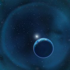 Dying stars may hold the clues to extraterrestrial life, and scientists predict that if such life exists, we may be able to detect it within the next decade. The new research comes from a theoretical study of Earth-like planets orbiting white dwarf stars. Space Tourism, Space Travel, Study Of Earth, Death Of A Star, Planetary Nebula, Red Giant, Dwarf Planet, Star System, Hubble Space Telescope