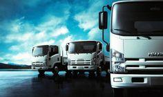 Японские мини-грузовики
