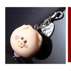 like this keychain
