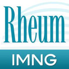 www.rheumatologynews.com