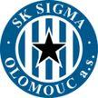 Sigma Olomouc vs Podbeskidzie Bielsko-Biała Jul 23 2016  Live Stream Score Prediction