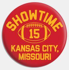 Wwe Female Wrestlers, Sports Baby, Wwe Womens, Kansas City Chiefs, Missouri, Pride