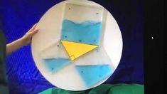 Demonstração do Teorema de Pitágoras Em qualquer triângulo retângulo, o quadrado do comprimento da hipotenusa é igual à soma dos quadrados dos comprimentos dos catetos.Por definição, a hipotenusa é o lado oposto ao ângulo reto, e os catetos são os dois lados que o formam.Outro enunciado seria em qualquer triângulo retângulo, a área do quadrado cujo lado é a hipotenusa é igual à soma das áreas dos quadrados cujos lados são os catetos.