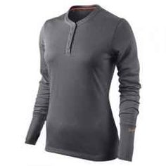Long Sleeve Sweater is practical. Point. I do not care about all the controversy, debates and denigration - that would be just jogging, it helps...