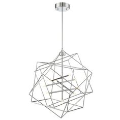 Buy the Lite Source French Gold Direct. Shop for the Lite Source French Gold Stacia 7 Light Wide Single Tier LED Chandelier and save. Light Switch Types, Globe Chandelier, Chandeliers, Light Bulb Wattage, My New Room, Pendant Lighting, Foyer Lighting, Luxury Lighting, Light Pendant