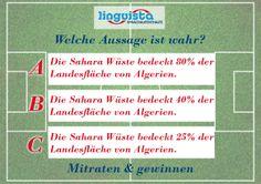 Hier gibt's die Auflösung: www.linguista.ch/wmquiz