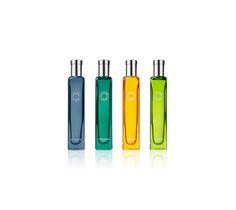 Coffret Collection | To Share Hermès Les Colognes Fragrances | Hermès, Official Website
