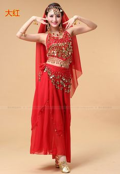 79 parasta kuvaa  Bollywood dance costumes  2b9ade9f5bd5