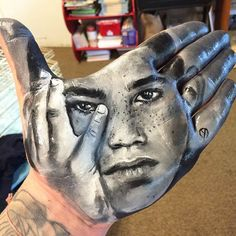 _Russell-Powell-hand-paintings-8