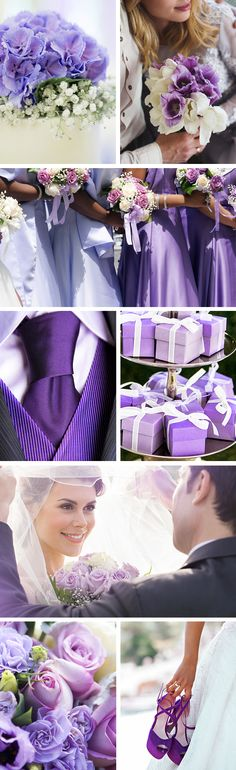 Is your wedding purple or lavender? These ideas will help you create your dream wedding. At Kiana Lodge, the venue will perfectly accent this theme and you'll have experienced planners there to help you every step of the way. Seattle Wedding Venues, Waterfront Wedding, Purple Summer Wedding, Lush Garden, Natural Wonders, Mother Nature, Planners, Real Weddings, One Shoulder Wedding Dress