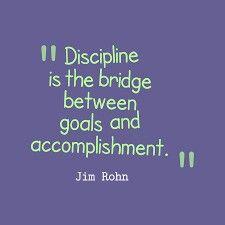 GM & Happy Thursday! #YouDeserveGreatness #livingintheoverflow #discipline #goals #accomplishments