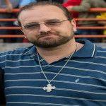 "Brumec se reune con presidentes de Clubes del Torneo Federal ""C"""
