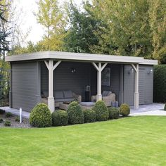 Shed Plans - Aardig, maar te weinig binnenruimte - Now You Can Build ANY Shed In A Weekend Even If Youve Zero Woodworking Experience!