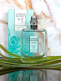 Cruelty free perfume, perfume, fragrance
