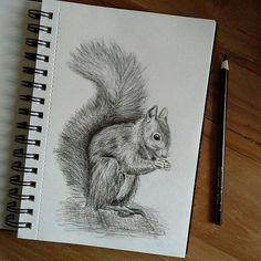TamaraART: Drawings