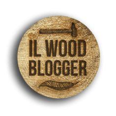 Home Diy Wood Projects Woodworking Tutorials, Woodworking Patterns, Woodworking Jigs, Woodworking Furniture, Scrap Wood Projects, Wood Working For Beginners, Diy And Crafts, Week End, Outdoors