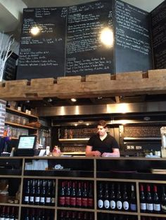 Photos de Froggy's Tavern, Montreuil-sur-Mer - Restaurant images - TripAdvisor