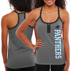 NFL Jersey's Men's Carolina Panthers Luke Kuechly Nike Gray Gridiron Gray Limited Jersey