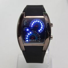 9 best turbo watch ds led016a images on pinterest led watch air turbo watch ds led016a sale i 20 off i new price fandeluxe Gallery