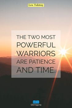 22 Best War And Peace Quotes Images Thoughts Wise Words Words