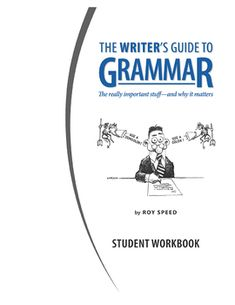 15 Best Grammar worksheets images in 2019 | Teaching grammar