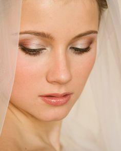bridal_hair_makup_2.jpg (400×500)
