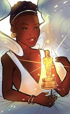 Asia Kendrick-Horton http://asieybarbie.tumblr.com http://redbubble.com/people/asieybarbie http://society6.com/asieybarbie http://www.instagram.com/asieybarbie/ http://twitter.com/asieybarbie http://facebook.com/asieybarbie