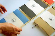 Ежедневник «Затеси» от Таёжной мануфактуры Notebook, The Notebook, Exercise Book, Notebooks