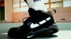newest 54019 c5861 9 Best Them Shoes images  Converse chuck taylor, Zapatos de