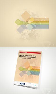 Economist Conferences -   El Proceso de Integración de los Mercados Financieros en Europa  - www.versal.net • Diseño Gráfico • Identidad Visual Corporativa • Publicidad • Diseño Páginas Web • Ilustración • Graphic Design • Corporate Identity • Advertising • Web Pages • Illustration • Logo