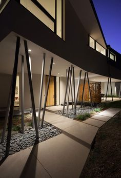 arch11 completes the house on 6th street at the base of the rocky mountains