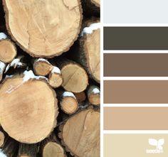 Cut tones - http://design-seeds.com/index.php/home/entry/cut-tones3