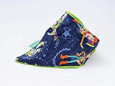 Dribble Bibs Made With Disney Licensed Prints On Front: Amazon.co.uk: Clothing Dribble Bibs, Coin Purse, Purses, Wallet, Amazon, Disney, Clothing, Prints, Fashion
