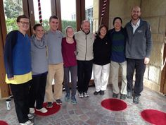 Bell Ringers at the Community of Jesus! - Go behind the scenes, and learn more