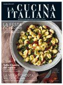 La Cucina Italiana - Forum