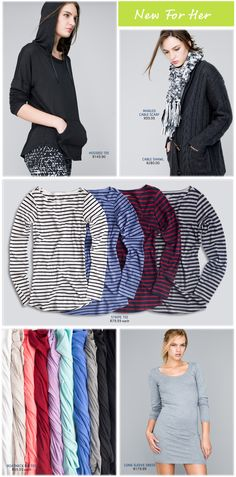 Pick n Pay Clothing | New for Her - Pick n Pay