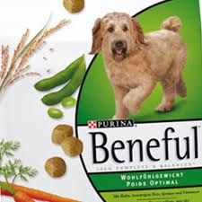 Not to Forget the pooch, here's a $5.00 Coupon for Beneful Dog Food.  This is also a Petco Coupon with an offer that is valid until 10/15/13. http://ifreesamples.com/beneful-dog-food/