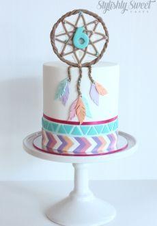 Birthday Cakes Northern Beaches