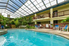 1BR Prime Two-story Condo, Nautilus - vacation rental in Corpus Christi, Texas. View more: #CorpusChristiTexasVacationRentals