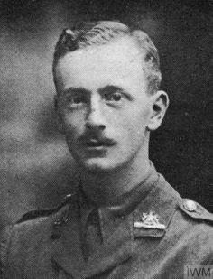 Manchester, Second Lieutenant, Evening Sandals, First World, World War, Boys, Girls, The Unit, Age